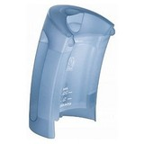 WASSERTANK XL HD7810 HD7982