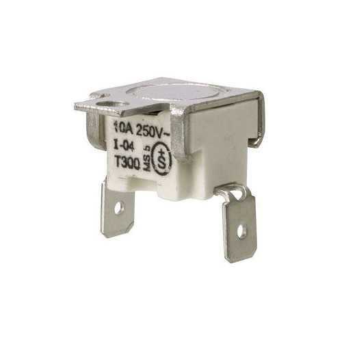 thermosicherung 300° 330° backofen  aeg electrolux  ebay ~ Backofen Aeg