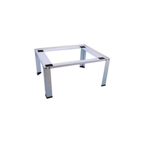 waschmaschinen sockel podest waschmaschine bausatz ebay. Black Bedroom Furniture Sets. Home Design Ideas